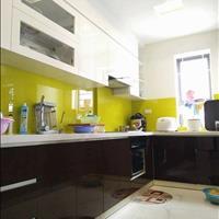Bán căn hộ quận Cầu Giấy - Hà Nội giá 490 triệu