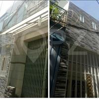 Bán nhà riêng Quận 6 - Hồ Chí Minh giá 3.9 tỷ