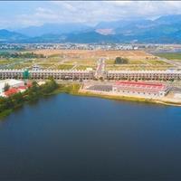 Lô ống Lake View Center sạch đẹp đầu tư đầu năm - đường Mê Linh