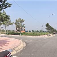 Tại sao bạn phải thăm quan đất khu đô thị Nam Vĩnh Yên trước khi mua bất cứ bất động sản nào