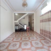 Cho thuê nhà riêng quận Sơn Trà - Đà Nẵng giá 9 triệu