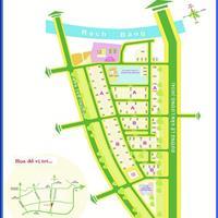 Bán đất Quận 7 - thành phố Hồ Chí Minh giá 1.5 tỷ