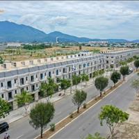 Bán nhà mặt phố, Shophouse quận Liên Chiểu - Đà Nẵng giá 5.424 tỷ, liên hệ ngay