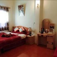 Cho thuê nhà riêng Ngọc Thụy, Long Biên, sàn 60m2, 2 phòng ngủ, 2 WC, full đồ