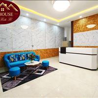 Chính chủ bán khách sạn 7 tầng khu phố Tây - mặt tiền Phan Chu Trinh phường 2 Vũng Tàu