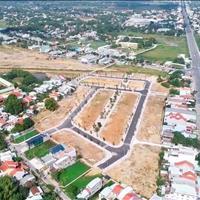 KĐT Điện Thắng- Dự án hoàn thiện 100% tại trạm thu phí Điện Thắng Trung Điện Bàn- Sổ đỏ công chứng
