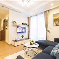 Chính chủ cần bán căn hộ 3 phòng ngủ diện tích 91m2, giá 3.08 tỷ, bao phí