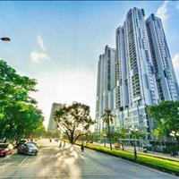 Nhượng lại suất ngoại giao cho nhân viên căn 3 phòng ngủ chung cư cao cấp New Skyline