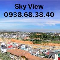 Cần thanh lý căn hộ cao cấp 82m2 Vinmart Đà Lạt - The Panorama giá 3.8 tỷ - 2 phòng ngủ - 2WC