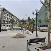 Bán nhà mặt phố, shophouse quận Long Biên - Hà Nội giá 7.3 tỷ