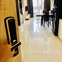 Bán căn hộ huyện Thuận An - Bình Dương giá thỏa thuận