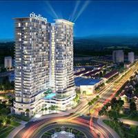 Cần bán căn hộ 60m2, full nội thất tại Bãi Cháy, Hạ Long – view biển