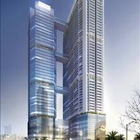 Cho thuê văn phòng cao cấp tại tòa nhà Discovery Complex 302 Cầu Giấy, Cầu Giấy, Hà Nội