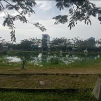 Bán đất Quận 7 - Thành phố Hồ Chí Minh giá 2.7 tỷ