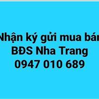 Cần bán căn chung cư CT2 VCN Phước Hải được sở hữu lâu dài, bàn giao rồi giá đầu tư