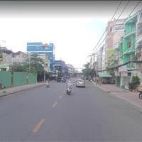 Ngân hàng thanh lý 8 lô đất mặt tiền Bình Phú, quận 6 liền kề Mega Market Bình Phú, chỉ 2.4 tỷ/nền