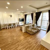 Căn hộ 2 phòng ngủ size cực lớn 86m2 full nội thất cao cấp VIP - Orchard Parkview - Novaland