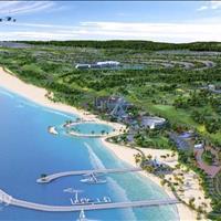 Chỉ 1,5 tỷ sở hữu căn nhà phố NovaWorld Phan Thiết - Tiện ích hoàn thiện, đẳng cấp