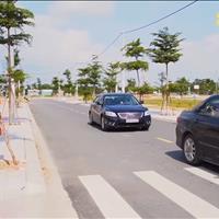 Bán dự án khu đô thị Điện Thắng DHTC gần Quốc lộ 1A - Sổ đỏ đầy đủ - Chiết khấu đến 6%