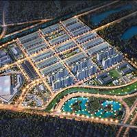 Bán nhà biệt thự, liền kề tại Bắc Ninh, giá 3 tỷ