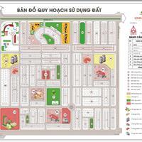 Đất nền sổ hồng Long Tân City, 6,5tr/m2 trực tiếp chủ đầu tư Licogi 16, ngay trung tâm Nhơn Trạch