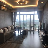 The Panorama 121m2 Phú Mỹ Hưng, Quận 7 giá rẻ chỉ 5 tỷ, 3 phòng ngủ, 2WC, lầu cao view đẹp