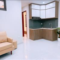 Chính chủ mở bán chung cư Chùa Bộc – Tôn Thất Tùng - Học Viện Ngân Hàng, 500 triệu/căn