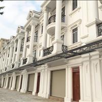 Bán nhà biệt thự, liền kề thành phố Vinh - Nghệ An giá thỏa thuận