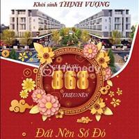 Sunbay Park - Ninh Thuận giá 36 triệu/m2 mà đất biển chỉ hơn 8 triệu/m2 mua ngay