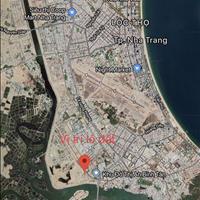 Bán lô đất khu đô thị An Bình Tân, gần đại lộ Nguyễn Tất Thành, L15B, 80m2, 28 triệu/m2