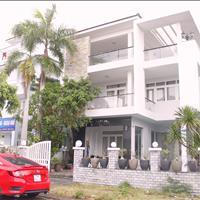 Bán nhà biệt thự, liền kề thành phố Nha Trang - Khánh Hòa giá 22 tỷ