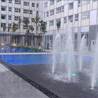 Bán nhanh căn hộ Quận 2 - Thành phố Hồ Chí Minh giá 1.45 tỷ