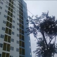 Bán căn hộ ở Hòa Khánh, Liên Chiểu, Đà Nẵng giá rẻ