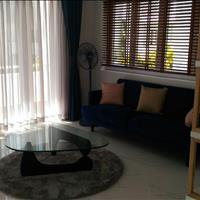 Đón xuân tại biệt thự đơn lập đẳng cấp, sân vườn đẹp, nội thất xịn, ở ngay, giá tốt nhất Villa Park