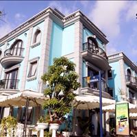 Chỉ còn duy nhất 1 căn biệt thự đơn lập sở hữu lâu dài ở Phú Quốc giá 16 tỷ