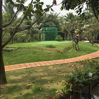 Bán nhà biệt thự, liền kề Quận 9 - Thành phố Hồ Chí Minh giá 9.5 tỷ