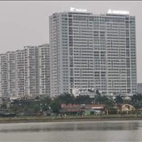 Bán gấp căn hộ 74m2 full nội thất chung cư HH Bộ Công an 43 Phạm Văn Đồng giá từ 29 triệu/m2