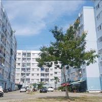 Kẹt tiền bán căn hộ 2 phòng ngủ, 52m2 Vicoland đẹp thoáng, chỉ 1.25 tỷ (cam kết rẻ nhất thị trường)