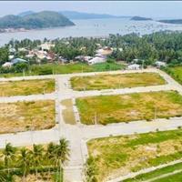 Chính chủ cần bán nhanh 2 lô đất biển Phú Yên - 568 triệu/lô bao thuế phí ra sổ