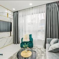 Bán căn hộ Thủ Dầu Một - Bình Dương giá thỏa thuận