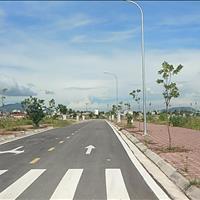 Bán đất tại Uông Bí - Quảng Ninh giá thỏa thuận