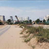 Chỉ 1,8 tỷ sở hữu lô đất 76,8m2 tại khu đô thị Đại Kim Định Công mở rộng đường 13,5m kinh doanh VIP