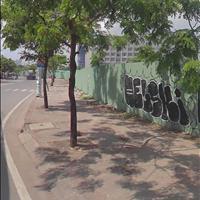 Bán đất Quận 9 - Thành phố Hồ Chí Minh giá 1.3 tỷ