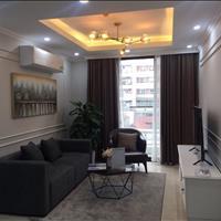 Chủ đầu tư mở bán chung cư phố Tôn Đức Thắng - Xã Đàn giá 450tr/căn (30 - 60m2), full đồ, tách sổ