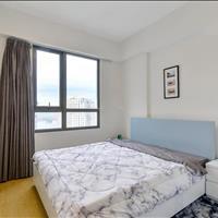Cho thuê căn hộ Mipec Tower, diện tích 106m2, 2 phòng ngủ, đầy đủ nội thất