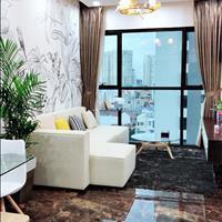 Cho thuê chung cư 91 Phạm Văn Hai 2 phòng ngủ, đầy đủ nội thất
