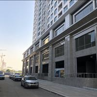 Dự án IA20 Ciputra sắp hết hàng để bán, căn 92m2 tòa A1