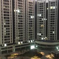 Cho thuê căn hộ tại Phúc Đồng Long Biên ngay Vinhome Riverside, 69m2, 2 phòng ngủ, không đồ