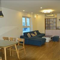 Cho thuê căn hộ Valencia Việt Hưng - Long Biên, 61m2, 2 phòng ngủ, full đồ