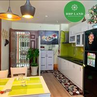 Cho thuê căn hộ Thanh Bình Plaza full nội thất cao cấp 10 triệu
